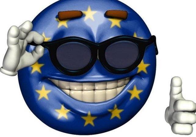 Европарламент проголосовал за «запрет на мемы»