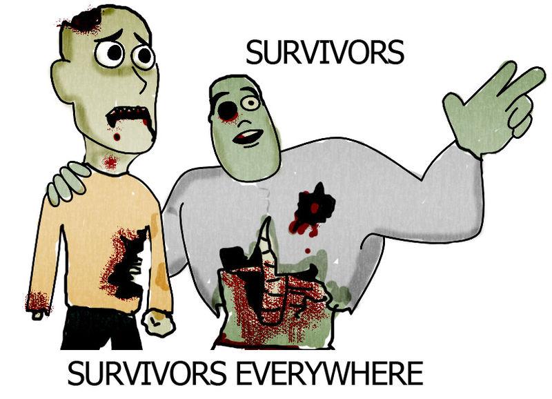 800px-Survivors_everywhere