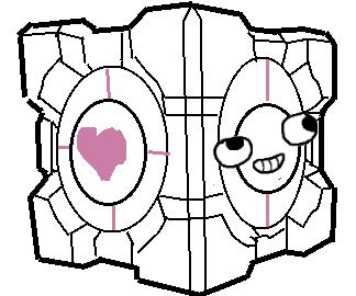 fsjal - portal