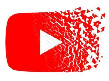 Мемы про падение YouTube