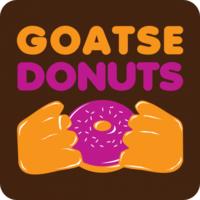 Goatse Donuts