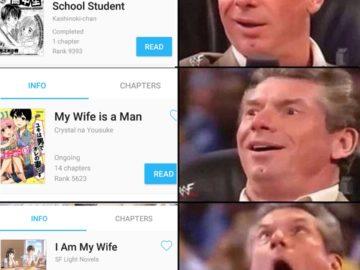 Винс Макмэн