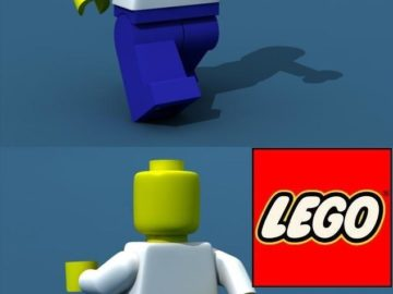 Le Go