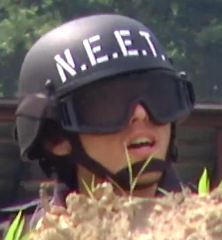 NEET Squad