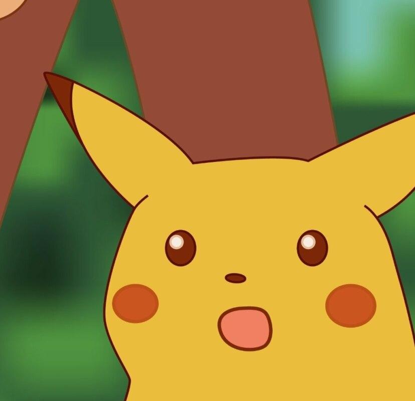 pikachu-mem-hd.jpg