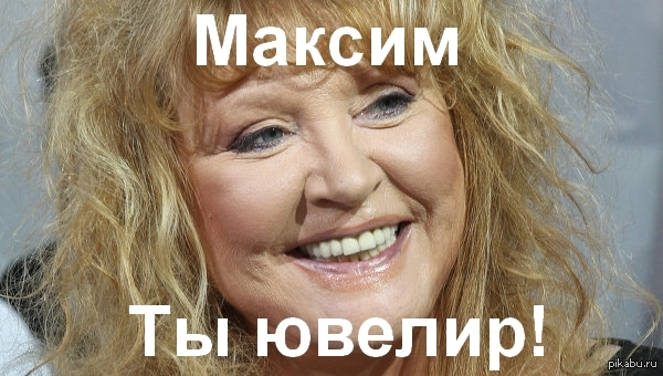 aleksandr-yuvelir-video-porno