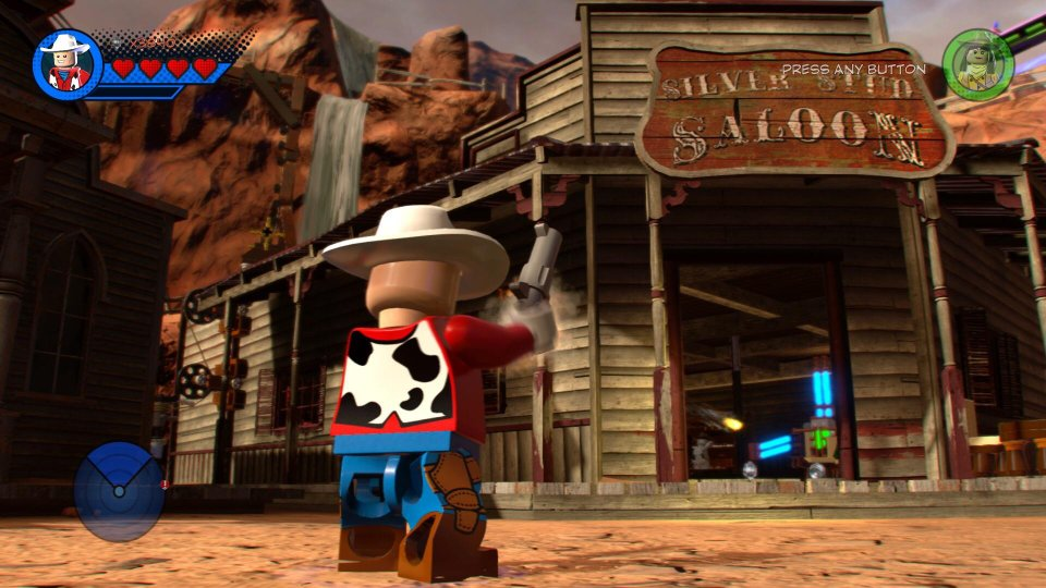 Мемы про Red Dead Redemption 2