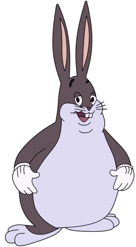 big-chungus-hd.png