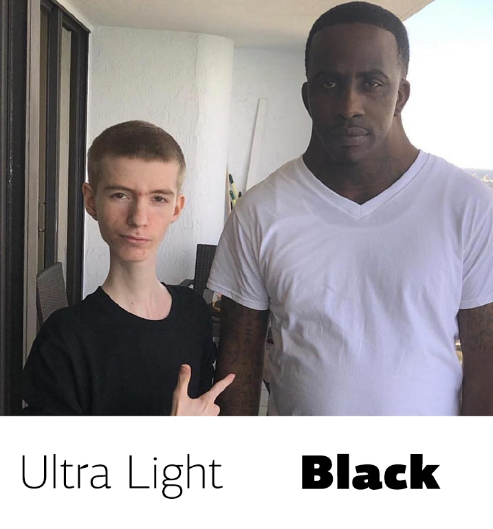 Daddy long neck meme