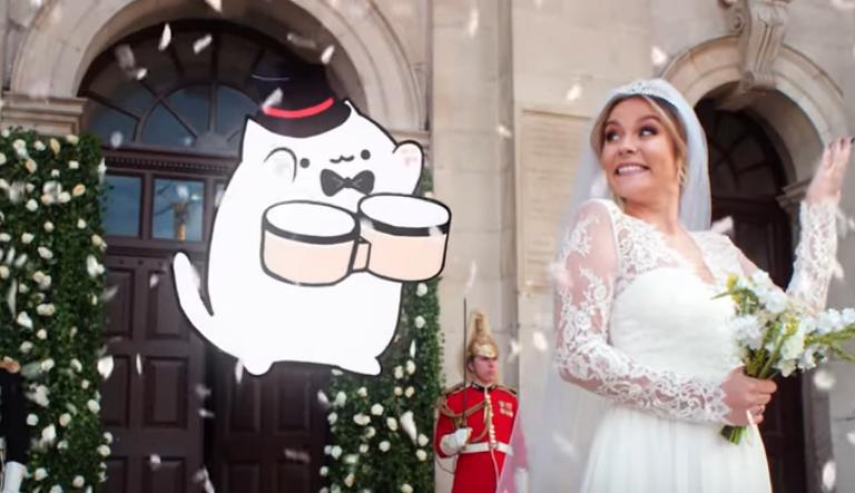 YouTube Rewind 2018 стал одним из самых ненавистных видео в истории видеохостинга