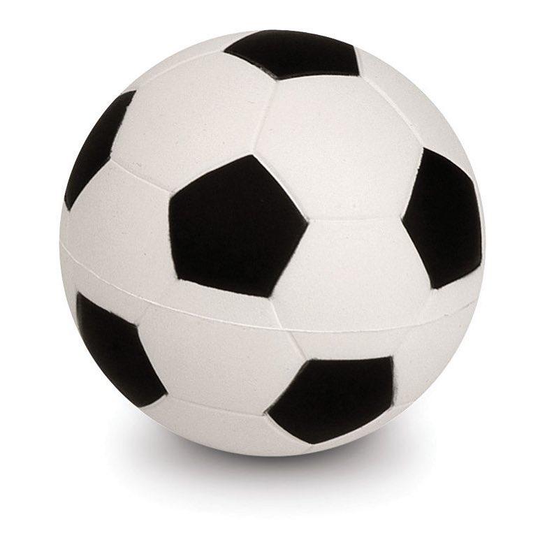 Мяч фото картинка