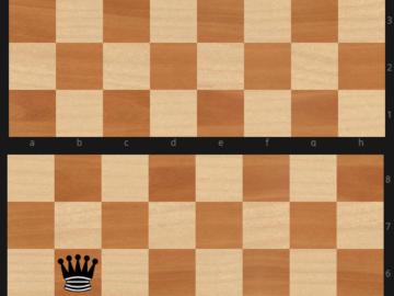 Chess memes