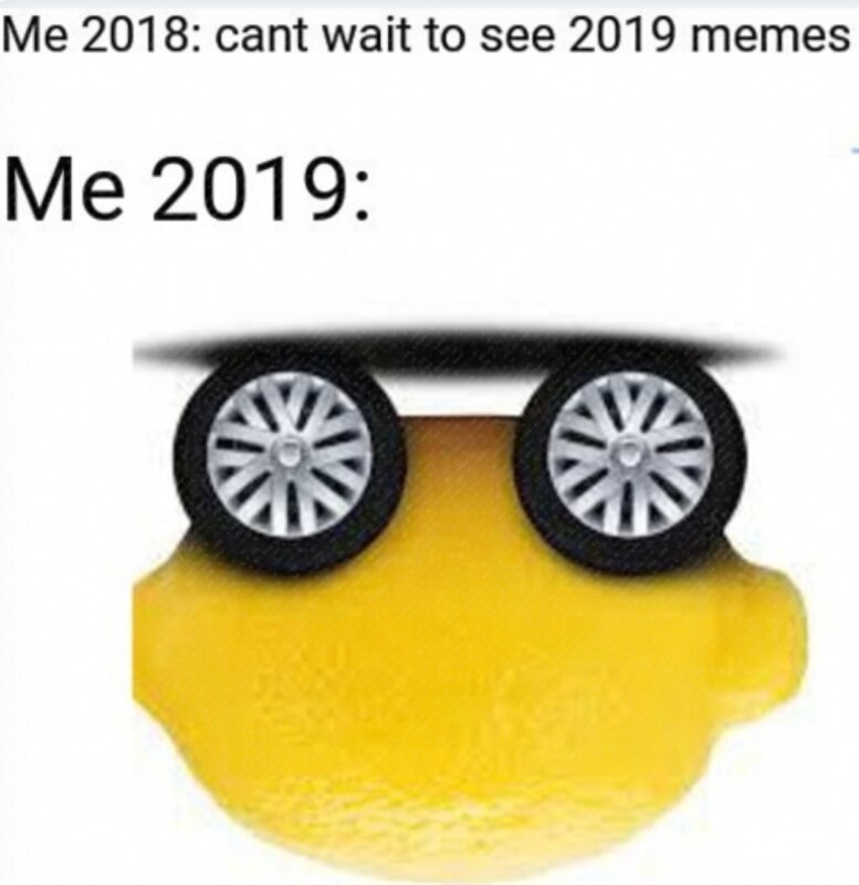 Мемы про лимоны