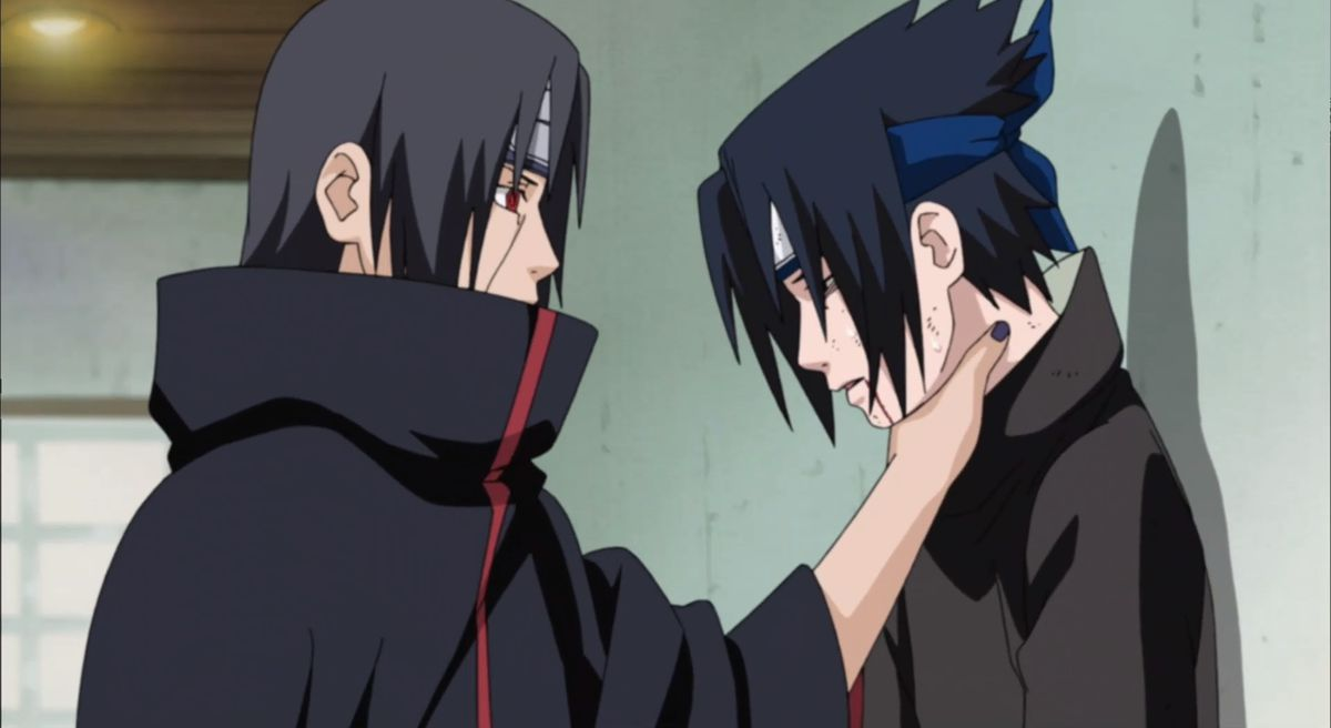 sasuke-choked-template.jpg
