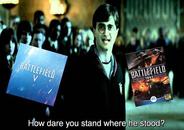 Как смеешь ты стоять там где стоял он