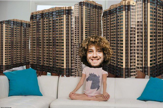 Мемы про Илью Варламова и многоэтажки