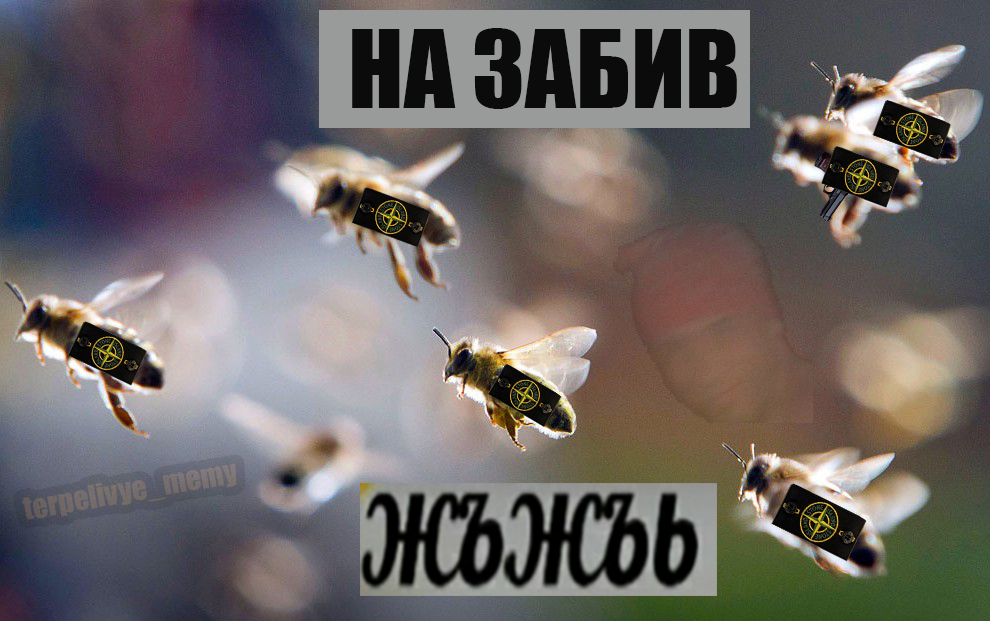 На забивчик)00)))