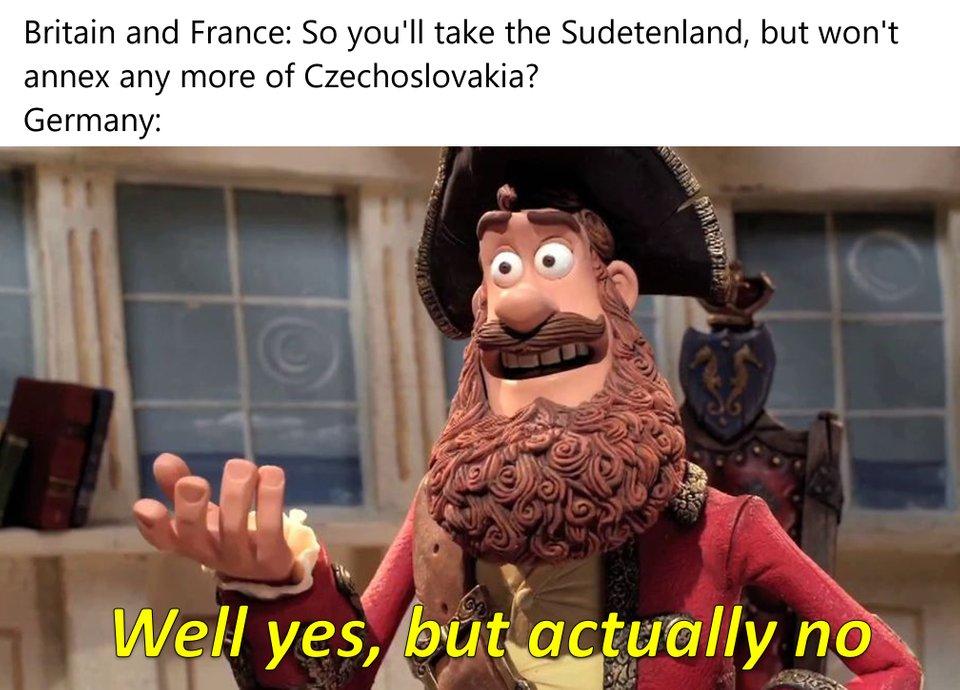 Ну да но вообще-то нет