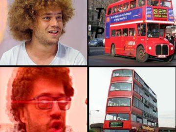 Мемы про многоэтажку