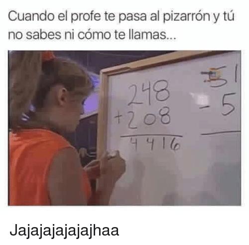 Девушка складывает числа мем