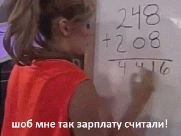 248+208 мем