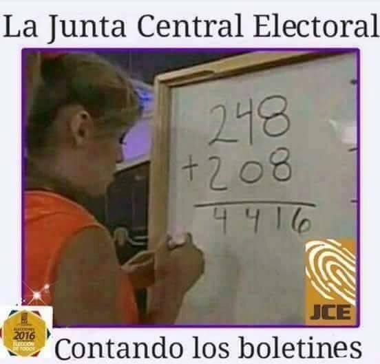 248+208 meme