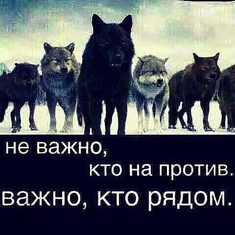 неважно кто напротив важно кто рядом