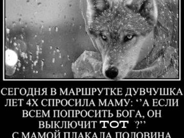 Тату волк: значение для парней и девушек, история, описание, фото | 270x360