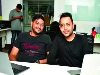 Полиция Индии ведет инстаграм с полезными мемами