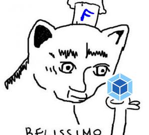 Белиссимо