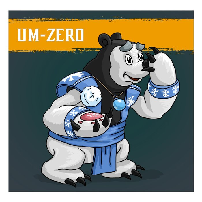Um-Zero