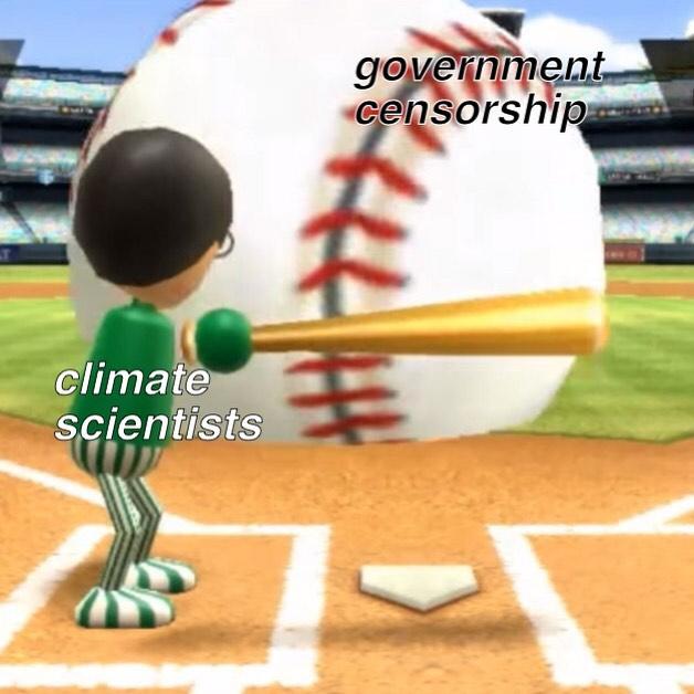 Мемы про изменение климата. Инстаграм-страница объясняет проблемы экологии