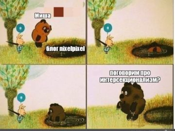 NixelPixel