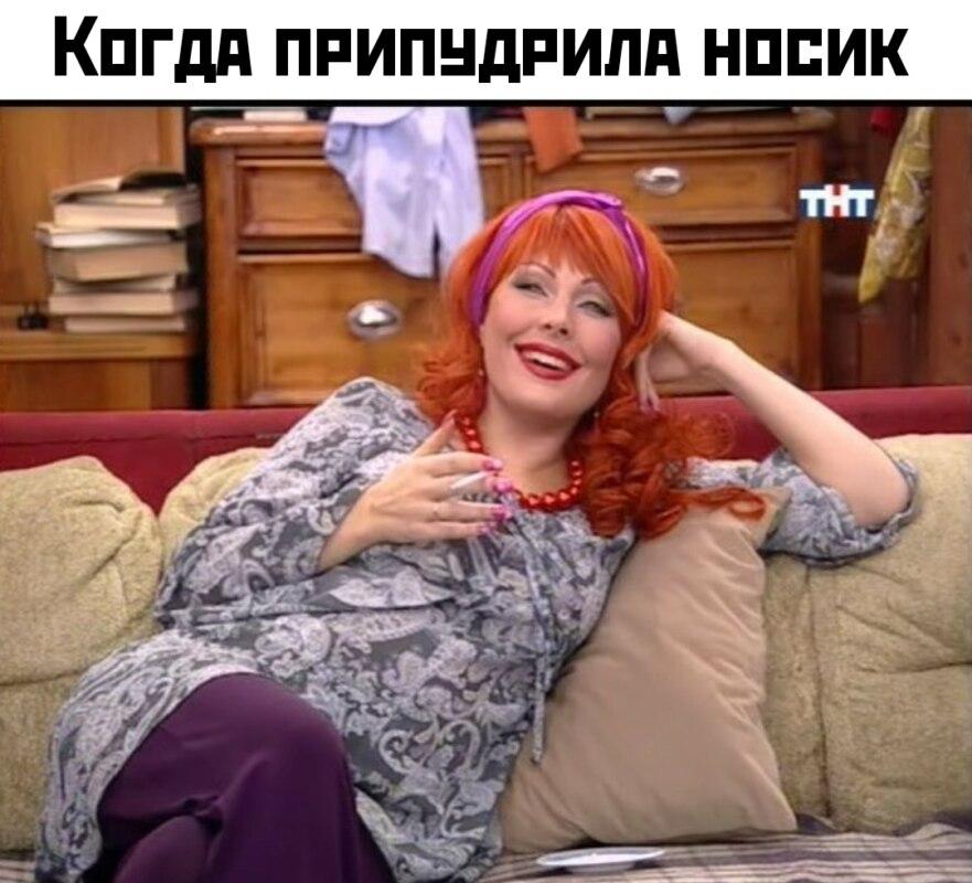 Даша Букина и наркотики