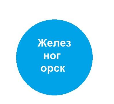 логотип петербурга пародии