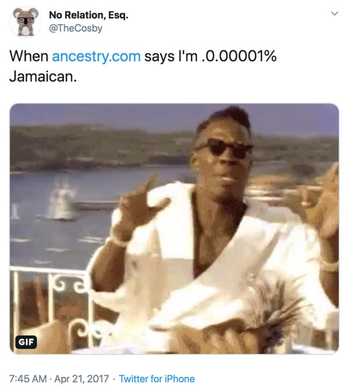 ancestry.com meme