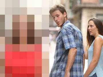 Тест: угадай мем по пиксельному изображению