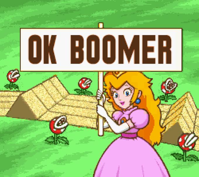 ok-boomer-1.png
