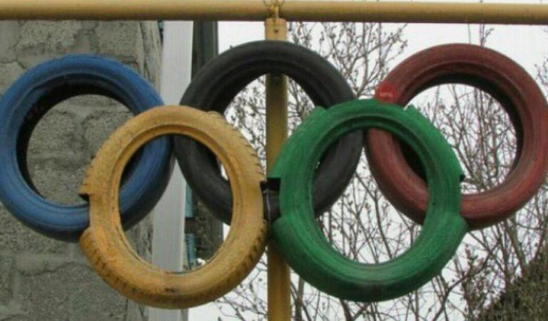Медленнее, ниже, слабее: как рунет встретил отстранение России от Олимпиад и ЧМ