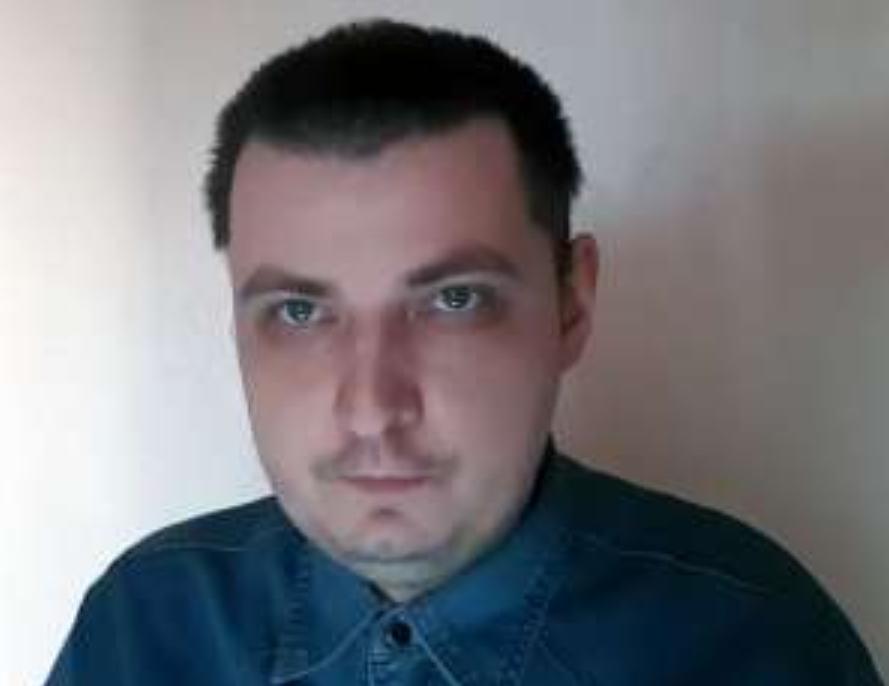 Внук Елькина Абдуль