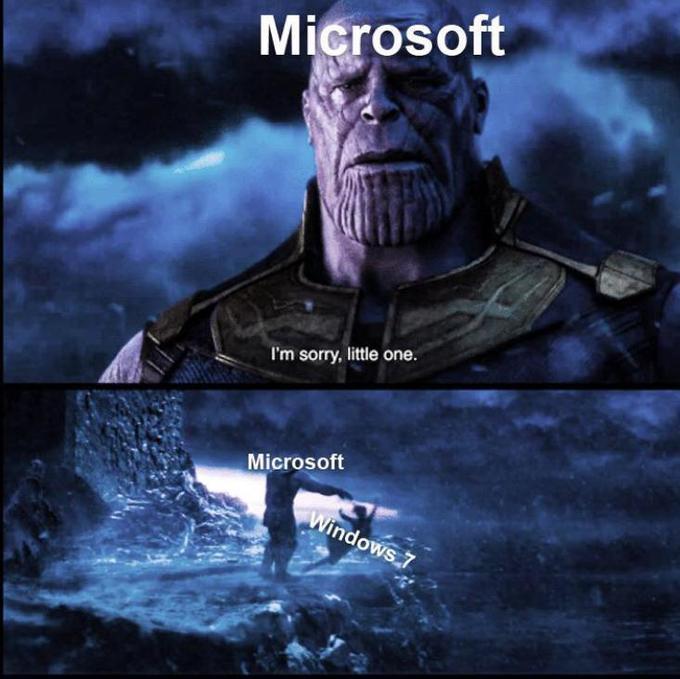 винда мем