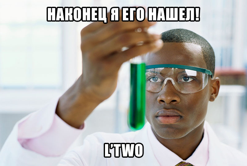 L'Two
