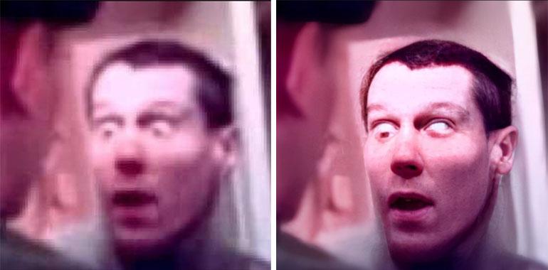 Мемы в HD