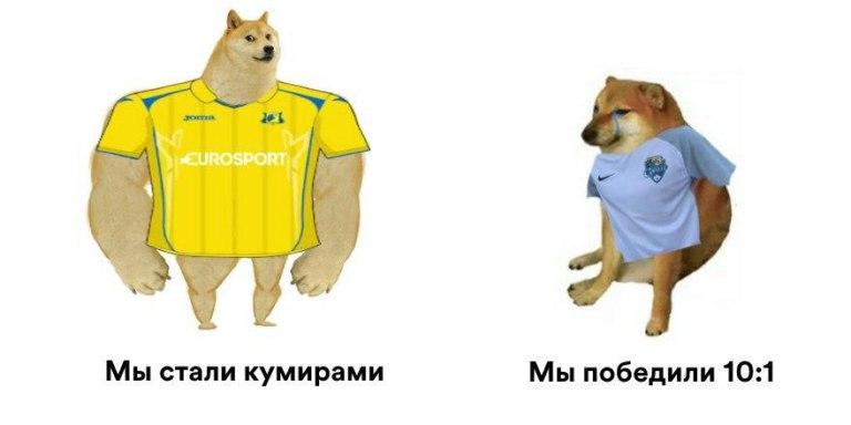 Ростов Сочи
