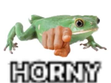 Хорни