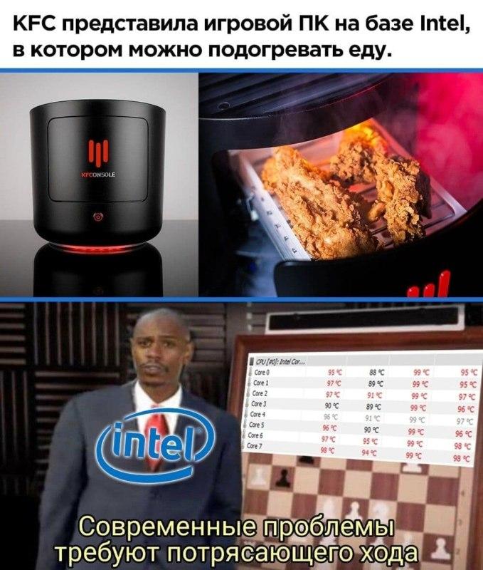 кфс консоль