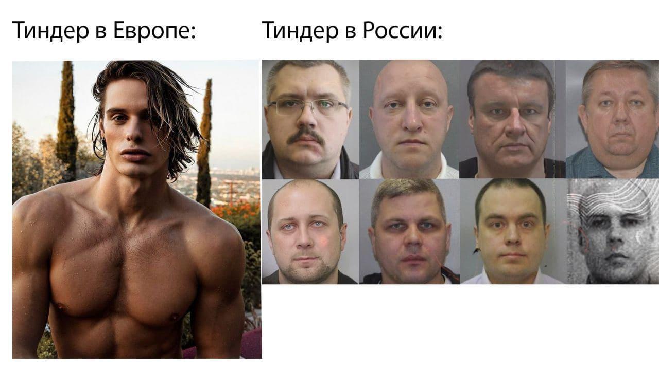 мемы про отравление навального