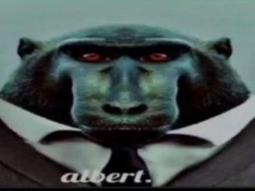Роберт