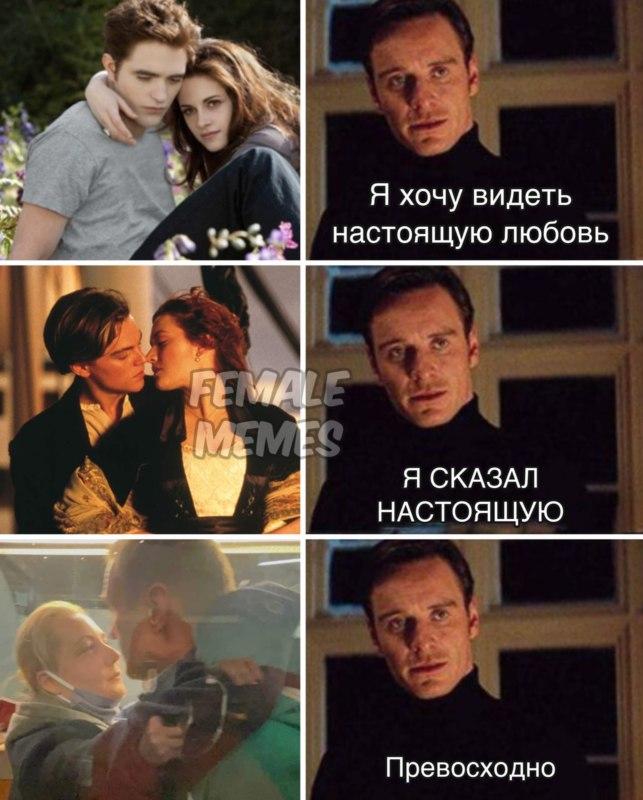 навальный и юлия