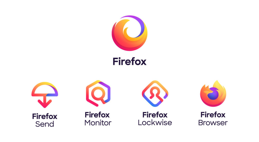 firefox logo memes